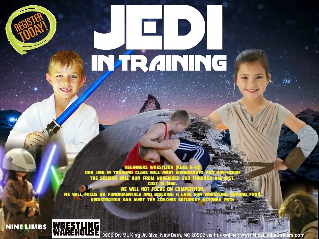 jedi-in-training004